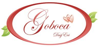 goboca logo1